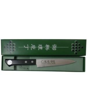 Japanische Petty Messer für Früchte und Gemüse, 135 mm - Made in Japan