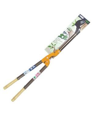 Coupe-branches Professionnel à Deux Mains 100 cm - Nishigaki N-153 Fabriqué au Japon