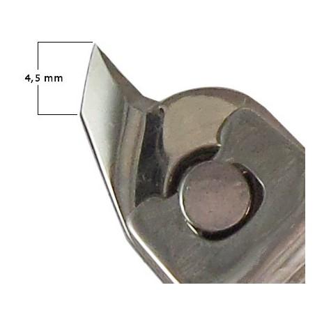 Hautknipser - Tenartis Made in Italy