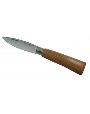 Couteau de Poche 10 cm - Codega Fabriqué en Italie