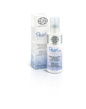 Pearl of Argan - Arganöl Cream 150 ml
