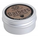 Beard Balm 50 ml/1.69 fl.oz. - Barbers by Baruffaldi Made in Italy