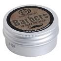 Cera per Baffi e Barba 30 ml - Barbers by Baruffaldi Made in Italy
