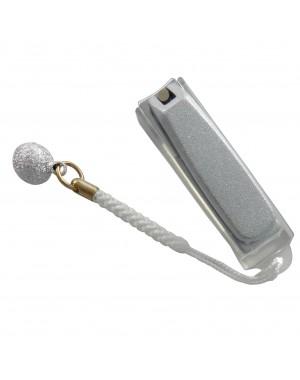 Tagliaunghie con Contenitore Raccogliunghie - Iteza Hattori Made in Japan