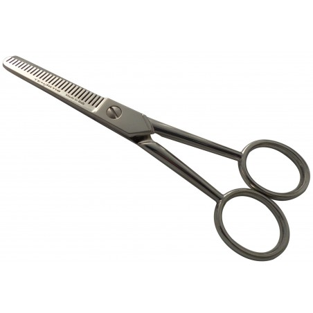 Hair Thinning Scissors 6,25""