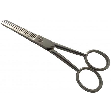 "Hair Thinning Scissors 6,25"""