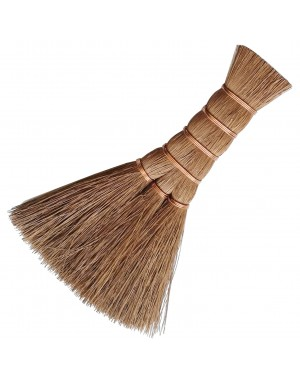 Bonsai Broom - Ittoryu Made in Japan