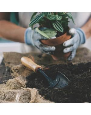 Garten Handschaufel - Barebones Living