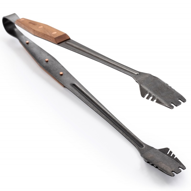 Cowboy Grill Tongs - Barebones Living
