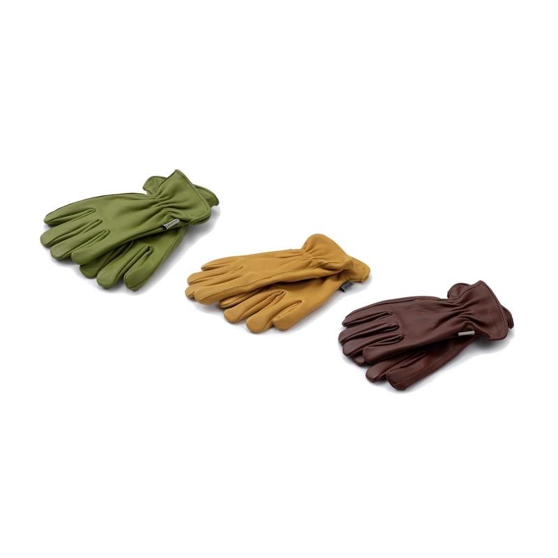 Garten-, Arbeits Handschuh Classic - Barebones Living