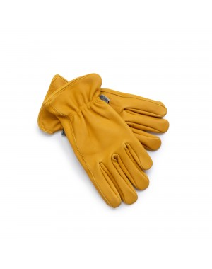 Classic Work Glove - Barebones Living