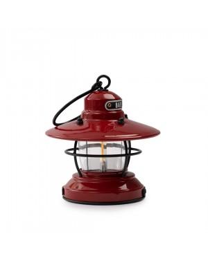 Edison Mini Lantern - Barebones Living
