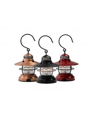 Lanterne Mini Edison - Barebones Living