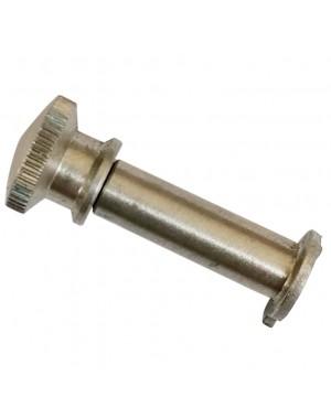Ersatzteile für Masticateur Tenartis Made in Italy