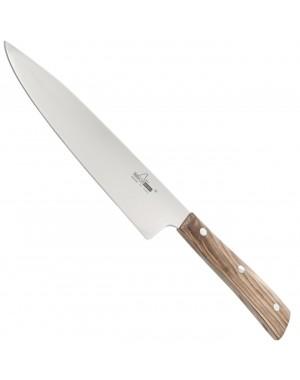 Cuchillo de Cocina Profesional 21 cm Línea Iside