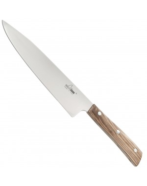 Professional Kitchen Knife Iside Line with 21