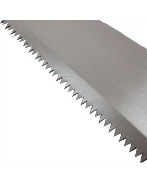Japanese Cross Cut Saw with 360 mm/14 inch Blade - Gyokudou Made in Japan