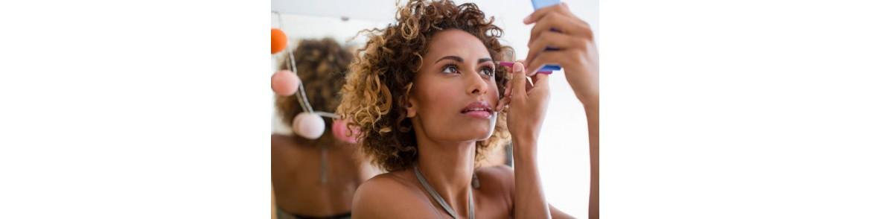Pinza para Cejas de Calidad Profesional | Tenartis Tienda Online