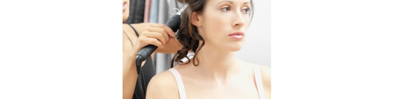 Produits et Outils Exclusives pour les Cheveux | Tenartis Vente en Ligne