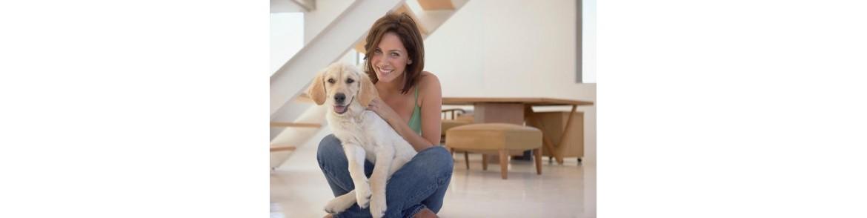 Tijera para el Cuidado de Mascotas | Tenartis Venta Online
