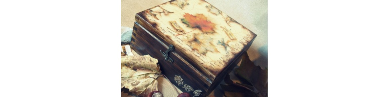 Forbici Decoupage | Tenartis Vendita Online