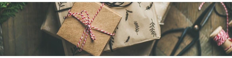 Originelle Geschenkideen für Frauen und Männer | Tenartis
