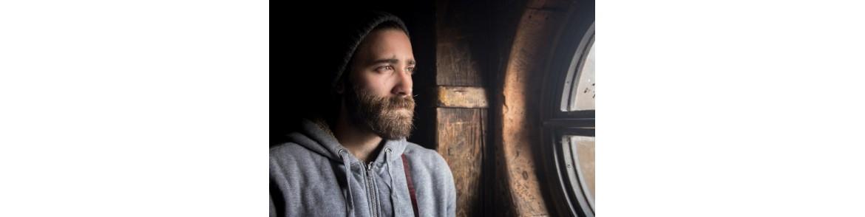 Idee Originali per un Regalo ad una Uomo | Tenartis