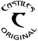 Castiles Original