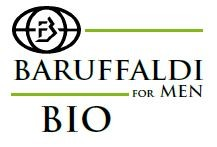 BaruffaldiBio for Men