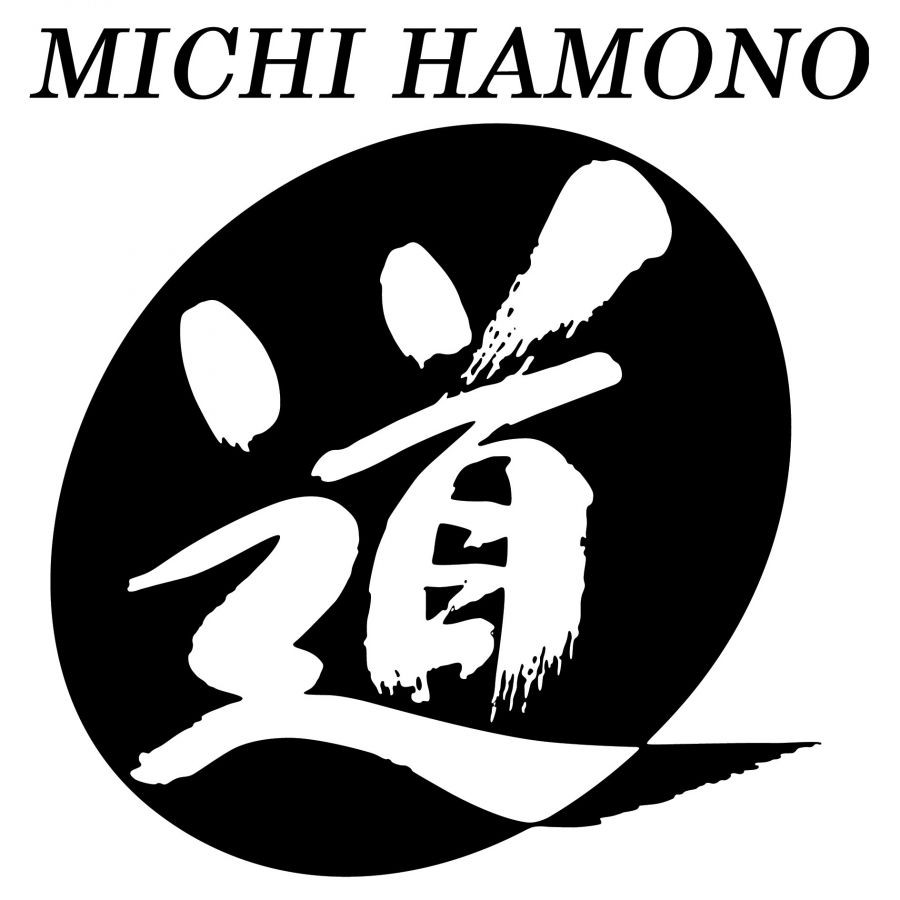 Michi Hamono
