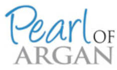 Pearl of Argan